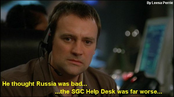 McKay Help Desk Caption
