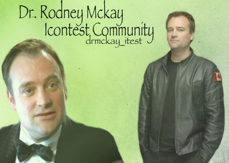 drmckay_itest banner